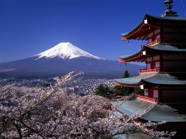 VIAJES A JAPON CON GUIA EN ESPAÑOL. SALIDAS DESDE ARGENTINA - Buteler en Japón