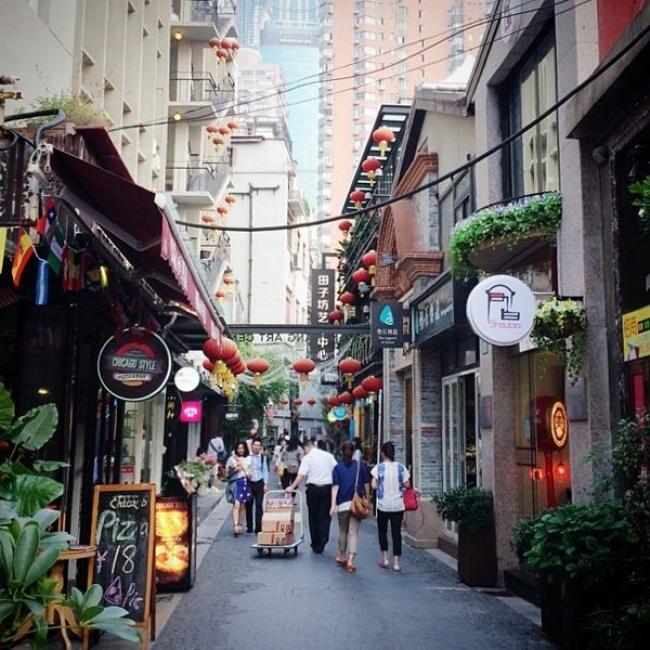 VIAJES GRUPALES A CHINA Y JAPON DESDE ARGENTINA - Beijing / Shanghai / Xian / Hakone / Kyoto / Nara / Tokyo /  - Buteler en Japón