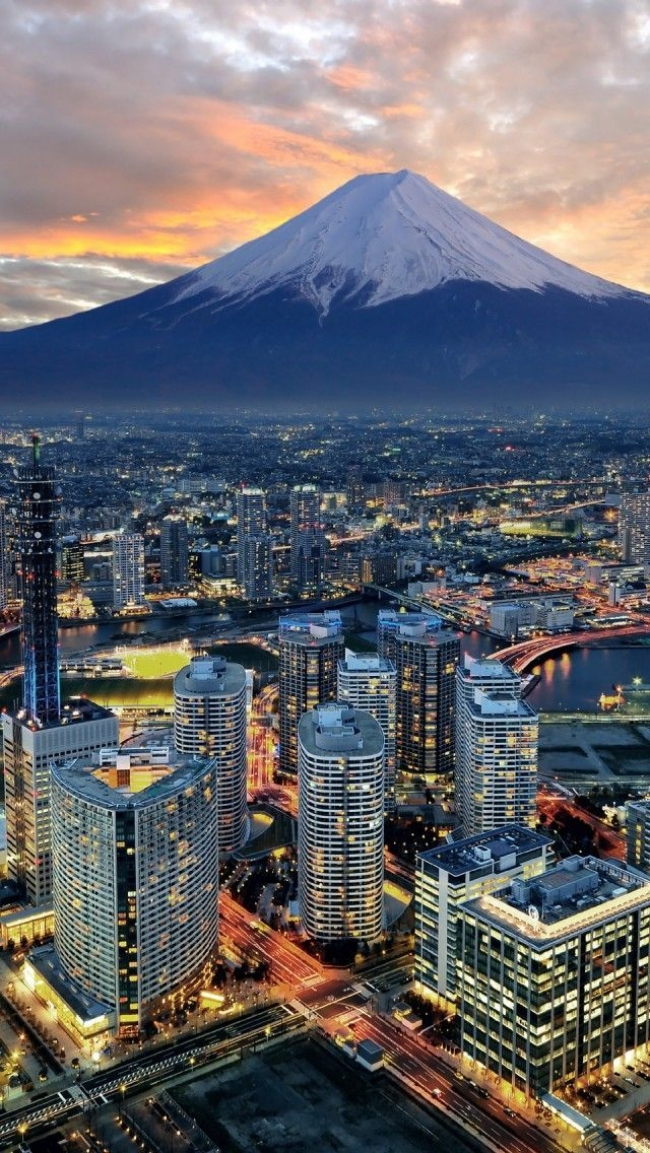 VIAJES A JAPON Y POLINESIA DESDE ARGENTINA - Kyoto / Tokyo / Bora Bora / Moorea / Papeete /  - Buteler en Japón