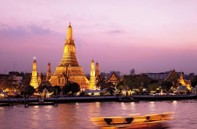 VIAJES A JAPON, CHINA, INDIA Y TAILANDIA DESDE BUENOS AIRES - Buteler en Japón