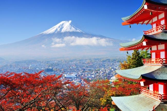 VIAJES A JAPON CON CRUCERO - Hakone / Kyoto / Magome / Nagoya / Nara / Osaka / Shirakawa / Takayama / Tokyo / Tsumago /  - Buteler en Japón