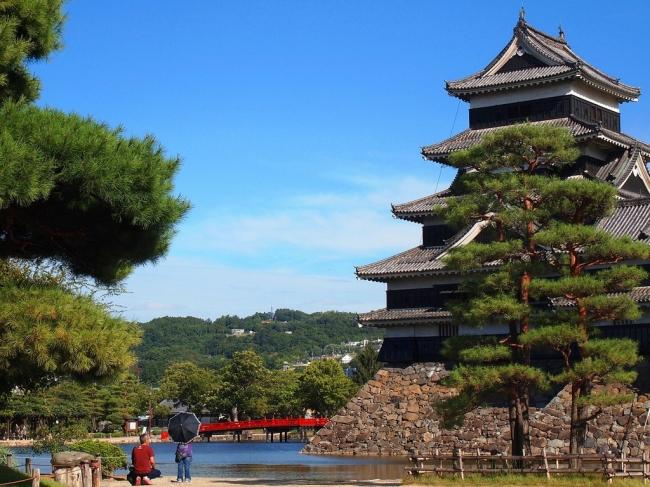 VIAJE GRUPAL A LAS MARAVILLAS DE JAPON - Buteler en Japón