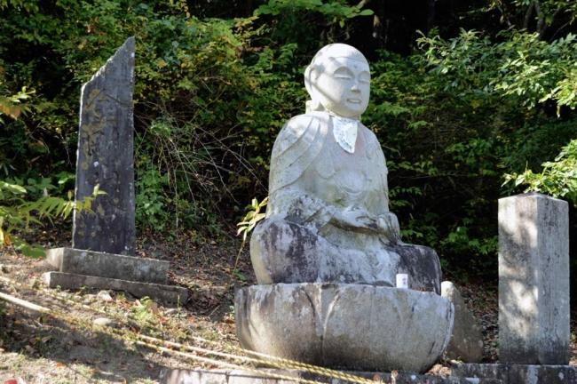 SALIDAS GRUPALES A JAPON DE NORTE A SUR DESDE BUENOS AIRES - Aizuwakamatsu / Hakodate / Hiraizumi / Kyoto / Matsumoto / Matsushima / Morioka / Nagano / Nikkō / Noboribetsu / Otaru / Prefectura de Aomori / Sapporo / Sendai / Shiroi / Takasaki / Tokyo / Tomakomai / Towada / Tsumago /  - Buteler en Japón
