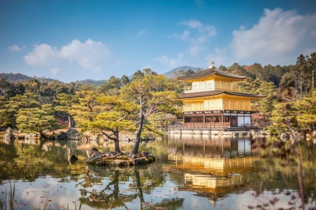 VIAJES A JAPON ESENCIAL Y CHINA  - Buteler en Japón